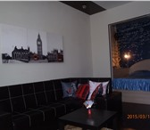 Foto в Недвижимость Аренда жилья Сдам однокомнатную квартиру рядом с ж/д вокзалом. в Магнитогорске 1500