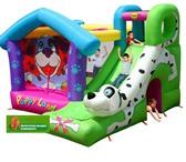 Фото в Для детей Детские игрушки Компания является дилерским центром и рады в Ростове-на-Дону 10000