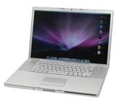 Изображение в Компьютеры Ноутбуки Продаётся  ноутбук Apple Macbook Pro A1211 в Бийске 30000