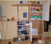Фотография в Мебель и интерьер Мебель для детей Уголок школьника продам. Размер (ВхШхГ) - в Уфе 5500