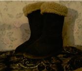 Фото в Одежда и обувь Пошив, ремонт одежды Предлагаю услуги по пошиву меховых тапок в Туле 1000