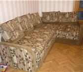 Foto в Мебель и интерьер Мягкая мебель продаю угловой диван  230/160 в отличном в Владимире 7000