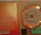 Изображение в Компьютеры Ноутбуки Продам игровой ноутбук марки HP PAVILION в Чите 29000
