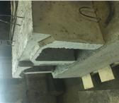 Foto в Строительство и ремонт Строительные материалы Организация-производитель осуществляет поставку в Уфе 0