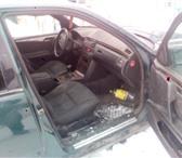 Срочная продажа 4386557 Mercedes-Benz E-klasse фото в Воронеже