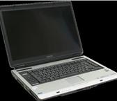 Изображение в Компьютеры Ноутбуки Продам ноутбук Toshiba Satellite A100 906 в Валуйки 15000