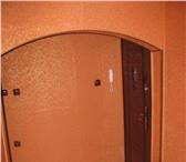 Фото в Недвижимость Аренда жилья Сдается однокомнтная квартира по адресу ул в Москве 10000