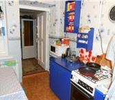 Фото в Недвижимость Аренда жилья Сдам на длительный срок благоустроенную, в Пскове 8000