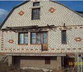 Foto в Недвижимость Земельные участки В связи с отъездом продаётся участок 30 соток в Балашов 950000