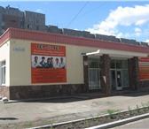 Фотография в Недвижимость Коммерческая недвижимость Отдельно стоящее здание медицинского центра в Магнитогорске 28000