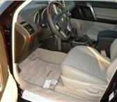 Фотография в Авторынок Авто на заказ Toyota Land Cruiser Prado TX-L2011 года, в Кургане 1750000