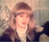 Изображение в В контакте Поиск людей в октябре 2003года в районе пос.Шаумян Туапсинского в Краснодаре 0