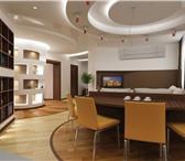 Фотография в Строительство и ремонт Дизайн интерьера Дизайнер с высшем художественным образованием в Саров 500