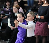 Фотография в В контакте Поиск партнеров по спорту Будем рады встрече с доброжелательным партнером в Иваново 0