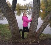 Фотография в В контакте Поиск партнеров по спорту Ищу партнёра мальчика 10-12 лет для занятия в Москве 0