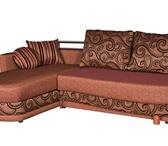 Изображение в Мебель и интерьер Мягкая мебель Красивый, очень уютный и удобный, а главное в Чите 23062