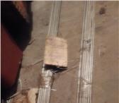 Фотография в Строительство и ремонт Строительные материалы Имеются в наличиикругиФ 5 (серебр.) ст. 14х17н2—180 в Москве 220