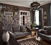 Фотография в Строительство и ремонт Дизайн интерьера Архитектурное бюро АДЕкС занимается профессиональным в Москве 1200