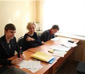 Foto в Образование Репетиторы Минимум ЕГЭ по русскому языку — 24 балла в Стерлитамаке 250