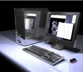 Фотография в Компьютеры Компьютерные услуги Настройка и оптимизация работы компьютера. в Екатеринбурге 500