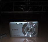 Foto в Электроника и техника Фотокамеры и фото техника новый пользовался месяц,продам с картой памяти в Петрозаводске 3500