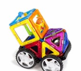 Изображение в Для детей Детские игрушки Купить детский конструктор в Калуге можно в Калуге 750