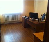 Изображение в Недвижимость Коммерческая недвижимость Продам офис-100м2(4-кабинета) с мебелью и в Пскове 4650000