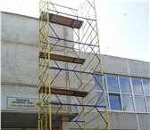 Foto в Строительство и ремонт Строительные материалы Всегда в наличии на складе в Набережных Челнах, в Москве 2700