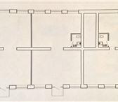 Foto в Недвижимость Аренда нежилых помещений Предлагаются в аренду три смежных нежилых в Великом Новгороде 1500