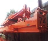 Foto в Авторынок Бурильно-сваебойная машина Предлагаю запчасти на Копровые установки в Улан-Удэ 785