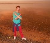 Foto в Спорт Спортивные школы и секции если ты не бездельник?) хочешь двигаться в Ростове-на-Дону 0