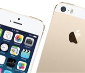 Изображение в Телефония и связь Мобильные телефоны Компания OneStore предлагает вам оптовые в Краснодаре 7999
