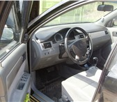 Продажа авто 2372300 Chevrolet Lacetti фото в Балашихе