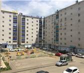Фото в Недвижимость Квартиры 3х к кв с индивидуальным газовым отоплением!3м в Краснодаре 3899000