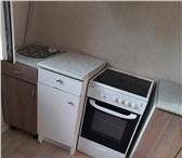 Фотография в Прочее,  разное Разное ❗️Предлагаем услуги по уборке любой сложности в Балашихе 55