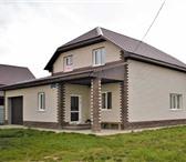 Фото в Строительство и ремонт Строительство домов Строительство домов и хозяйственных построек в Москве 1000