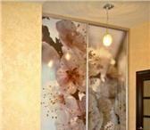 Фотография в Мебель и интерьер Мебель для прихожей изготавливаем шкафы-купе ,кухни , спальни в Москве 10000