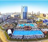 Изображение в Недвижимость Квартиры 4х-комнатная квартира 90,2м для большой и в Казани 5970000