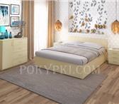 Изображение в Мебель и интерьер Мебель для спальни У нас вы можете купить экономичные, недорогие в Москве 0