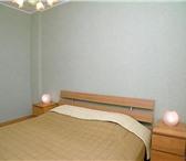 Фотография в Недвижимость Квартиры посуточно сдам 2 кв посуточно в центре города,  евроремонт, в Тюмени 3000