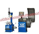 Фотография в Авторынок Автосервис, ремонт Различные комплекты шиномонтажного оборудования в Владикавказе 53000