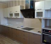 Изображение в Мебель и интерьер Кухонная мебель Качественно в срок изготовим по вашим размерам в Омске 9000