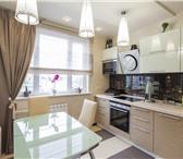 Foto в Мебель и интерьер Кухонная мебель Доступная и удобная,красивая и прочная мебель в Москве 1000