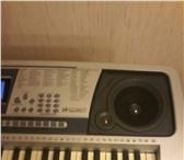 Foto в Хобби и увлечения Музыка, пение Продам новый синтезатор,отличное звучание. в Саратове 4000