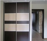 Фото в Мебель и интерьер Мебель для спальни Шкафы купе, шкафы, перегородки, прихожие, в Уфе 10000