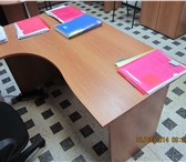 Изображение в Мебель и интерьер Офисная мебель Стол письменный (арт 81,94,96) 3шт. Цена в Красноярске 0