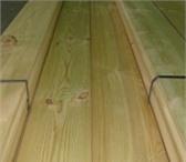 Изображение в Строительство и ремонт Отделочные материалы Большой выбор изделий из дерева - вагонка в Омске 112
