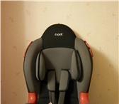 Фото в Авторынок Автокресла ПРОДАМ Кресло автомобильное детское SIGER в Красноярске 2500