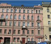 Foto в Недвижимость Квартиры Предлагается к продаже просторная (146,3 в Москве 11700000