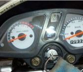 Фотография в Авторынок Мотоциклы Продается мотоцикл BM б/у в отличном состоянии,на в Москве 70000